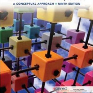 Test Bank for Mathematics for Elementary Teachers: A Conceptual Approach, 9th Edition, by Albert Bennett, Laurie Burton, Ted Nelson, ISBN-10: 007351957X, ISBN-13: 9780073519579
