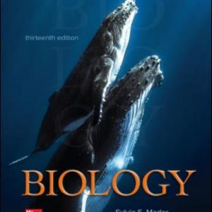 Test Bank for Biology, 13th Edition, Sylvia Mader, Michael Windelspecht, ISBN10: 125982490X ISBN13: 9781259824906