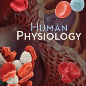 Test Bank for Human Physiology, 15th Edition, Stuart Fox and Krista Rompolski ISBN10: 1259864626 ISBN13: 9781259864629